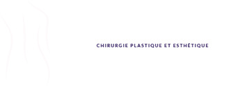 POISSONNIER COSTARD STEPHANIE